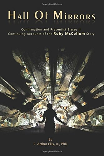 Ruby McCollum Hall of Mirrors